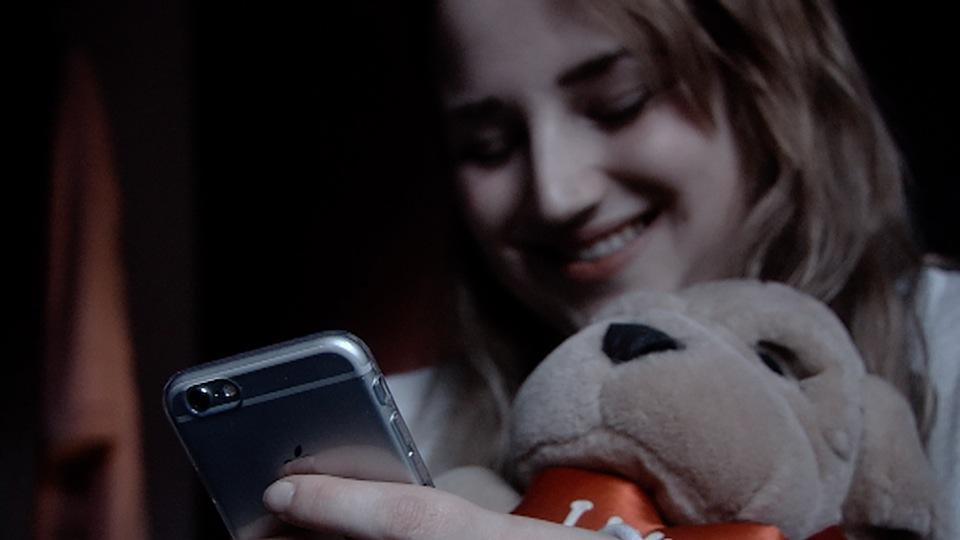 Dating app voor 20-jarigen